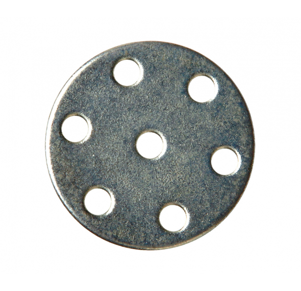 Gas Tool Washers