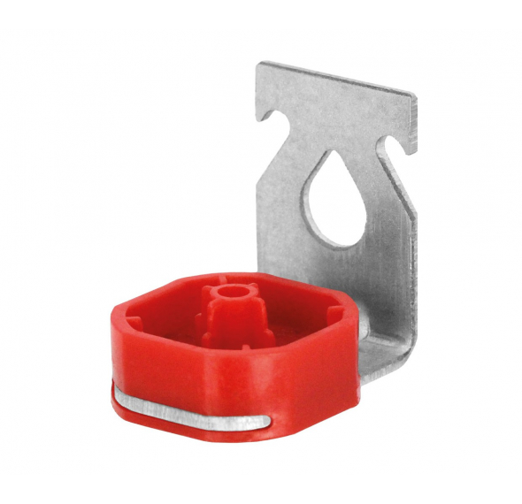 Apolo Fire Rated Metal Angle Clip