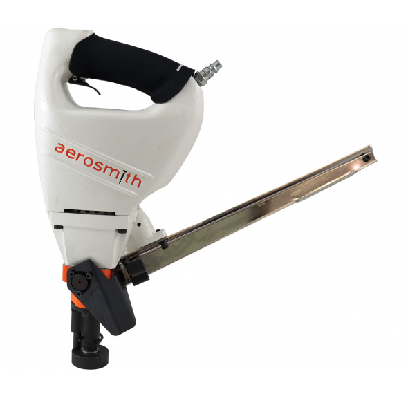 CT90 Pneumatic Heavy Steel Nailer