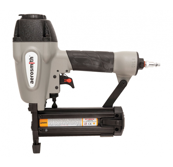 ST1850C4 Pneumatic Strip Nailer