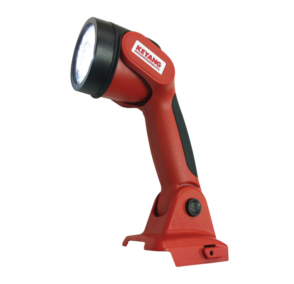 Keyang LF-1418Z - 18V Industrial Cordless Worklight